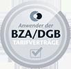 Personaldienstleister-BZA-DGB