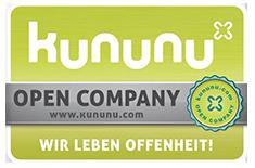 Technische Stellenangebote Kununu